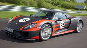 2013 porsche 918 spyder price porsche 918 spyder 2013 specifications and prices by car