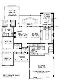 hillside floor plans now available hillside walkout plan 1340 d house future house