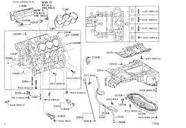 lexus car parts prices car accessories lexus европа lexus gs300 430 3grfe 3000cc 24
