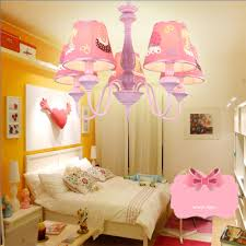 Light Fixtures For Girls Bedroom Online Get Cheap Girls Room Chandelier Aliexpress Com Alibaba Group