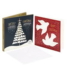 buy lewis folklore foil charity card pack of 10