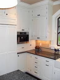 shaker style kitchen island 20 unique shaker kitchen island best home design ideas