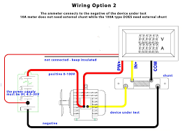 chain electrical wiring diagram for agnitum me throughout