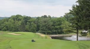allison park golf wildwood golf club pennsylvania