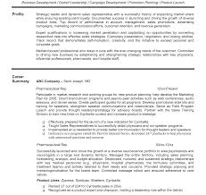 sales resume sles free exlee objective statement for sales professional effective