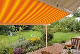 Awning Means Wind Supports Love Awningslove Awnings