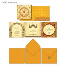 Wedding Cards In India Buy Wedding Cards Online Indian Wedding Invitations Design