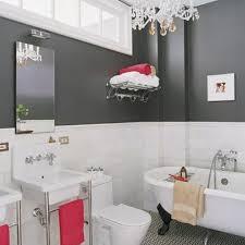 grey bathrooms decorating ideas loving grey walls bathroom cabinets bathroom spa bathroom
