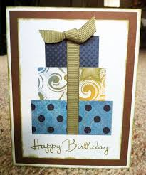 best 25 scrapbook birthday cards ideas on pinterest handmade
