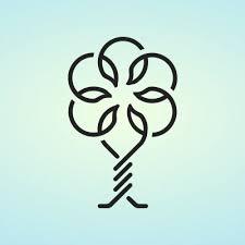 sangus complete winding tree lif ico info reviews ratings
