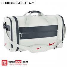 Jual Nike Golf nike golf retro duffle bag 2 jv 0255006 fargo2001