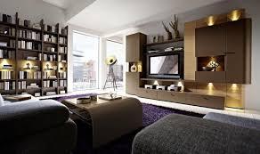 wohnzimmer m bel wohnzimmermöbel designermöbel mxpweb