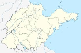 Xiamen China Map by Linyi Shubuling Airport Wikipedia