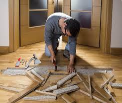 Is Laminate Flooring Waterproof Jt Atkinson