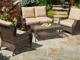 sunbrella outdoor furniture costco patio chairs intended for