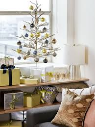 38 best ornament displays images on deco