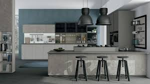 Modern Italian Kitchen by High End Modern Italian Kitchen Cabinets European Kitchen Design