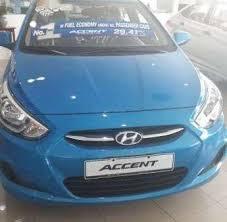 brand hyundai accent 2018 hyundai accent for sale