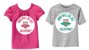 valentines shirts make the cutest valentines shirts with free diy valentines day t
