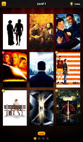 film quiz poster amazon com the movie quiz game free guess the film poster