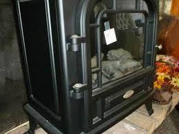 twin star international chimney free electric fireplace model