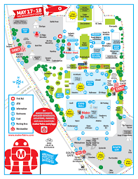 Home Design Center Bay Area Maker Faire Maker Faire Bay Area 2014 Maker Faire