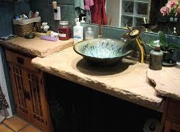 bathroom vanity countertop ideas bathroom vanity countertop ideas 6330