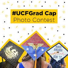 Ucf Campus Map Instagram Contest