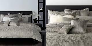 Duvet Covrs Luxury Duvet Covers Duvets U0026 Duvet Sets Bloomingdale U0027s