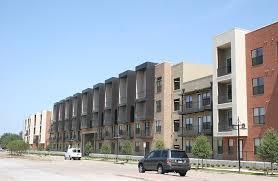 multifamily design alexan design district hensley lamkin rachel inc architects