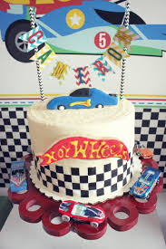 hot wheels cake hot wheels birthday party the party porch