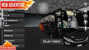 game bus simulator mod indonesia for android bus simulator indonesia 2017 apps on google play