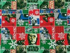 wars wrapping paper wars wrapping paper ebay