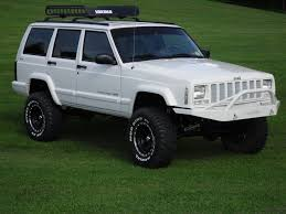jeep xj bumper another b holliday1988 1998 jeep cherokee post 3974519 by b