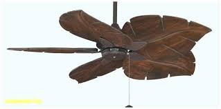 replacement fan blades hunter ceiling fans hunter fan replacement blades the best fan of 2018