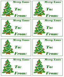 41 best christmas activity printable images on pinterest
