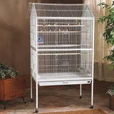 heat l for bird aviary flight cage aviary for small birds