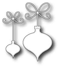 precious ornaments
