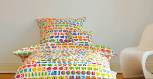 Lenzuola Singole Ikea by Lenzuola Letto Singolo Per Bambini Set Lenzuola Winnie Pooh Cuori