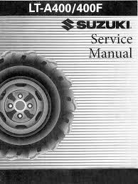 100 2004 ltz 400 repair manual chevy uplander repair