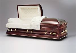 casket store caskets vaults busch funeral and crematory services