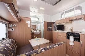 new 2014 jayco range australian caravan co