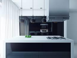 kitchen modern kitchen pendant lights and 28 modern kitchen