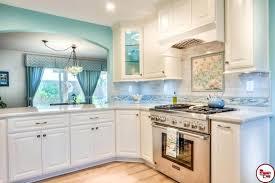 mr cabinet care anaheim ca 92807 mr cabinet care anaheim ca cabinet care photos reviews kitchen bath