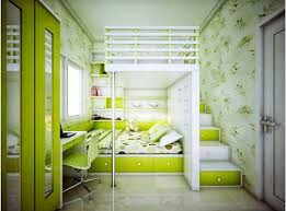 green bedroom ideas update for small homes m h d