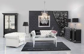 livingroom wallpaper modern living room wallpaper ideas wallpaper ideas for the living