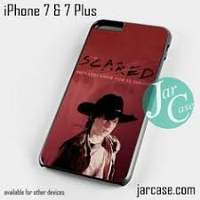 Iphone 4 Meme - like a boss meme phone case for iphone 4 4s 5 5c 5s 6 6 plus