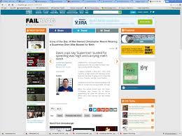 Blog Aggregators by Blogging Social Media And Science