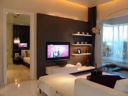 Apartment Design Interior Ideas Intended Decorating - Design interior apartment