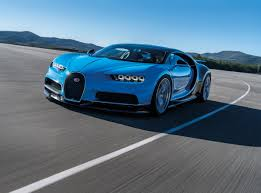 bugatti ettore concept bugatti u0027s highly anticipated chiron how to spend it